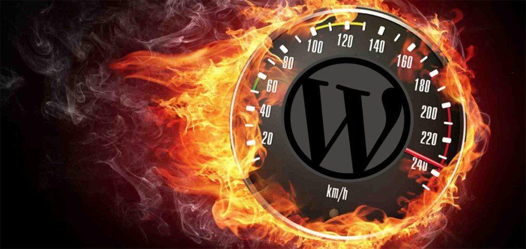 wordpress-speed